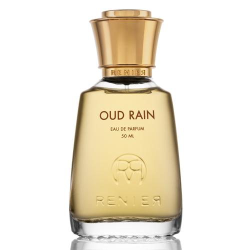 Renier Perfumes - Oud Rain