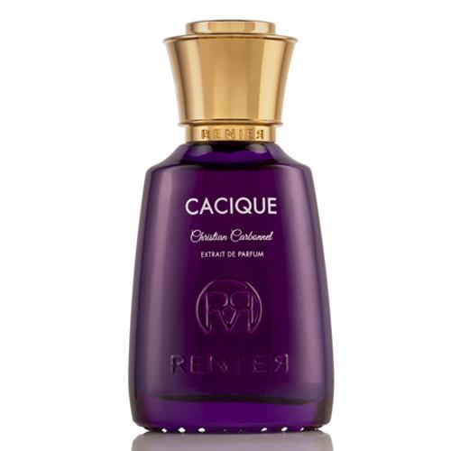Renier Perfumes - Cacique