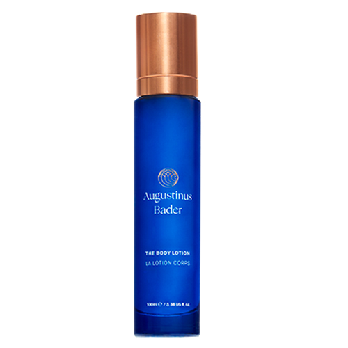Augustinus Bader -  The Body Lotion