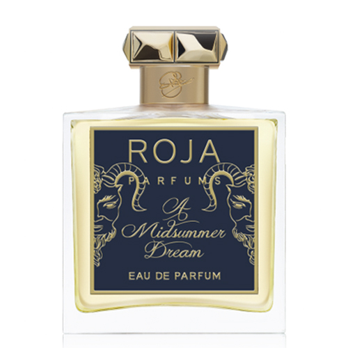 Roja Parfums - A Midsummer Dream