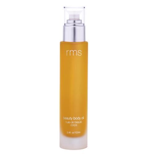 RMS Beauty - Body Oil