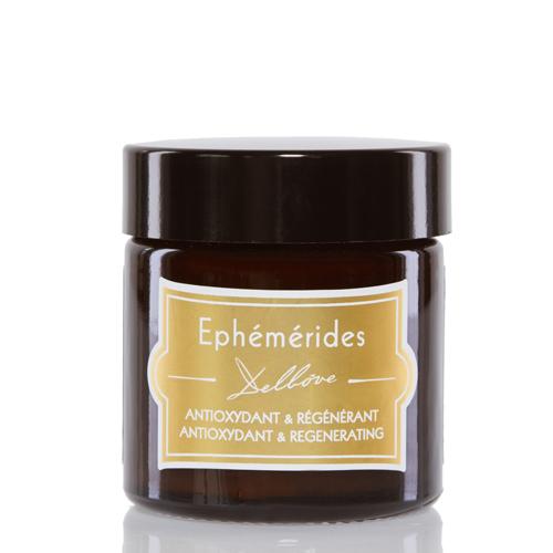 Delbôve - Ephémérides