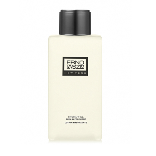 Erno Laszlo - Hydraphel Skin Supplement