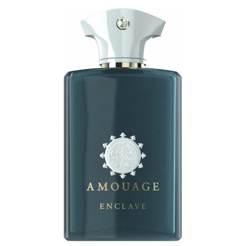 Amouage Renaissance - Enclave