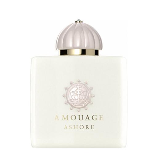 Amouage Renaissance - Ashore