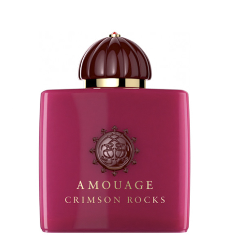 Amouage Renaissante - Crimson Rocks