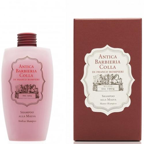 Antica Barbieria Colla- Shampoo Alla Malva