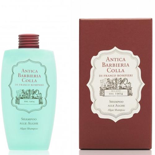 Antica Barbieria Colla - Shampoo Alle Alghe