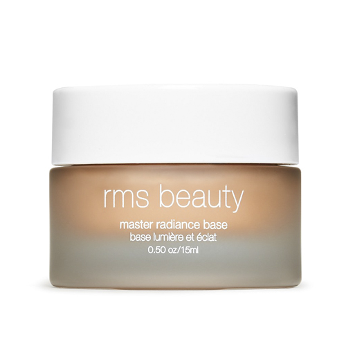 RMS Beauty - Master Radiance Base