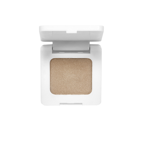 RMS Beauty - Back2brow