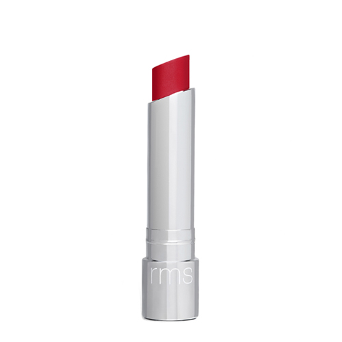 RMS Beauty - Tinted Daily LipBalm