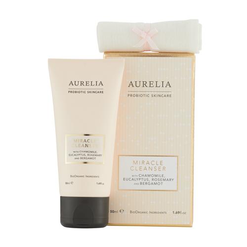 Aurelia Probiotic Skincre- Miracle Cleanser