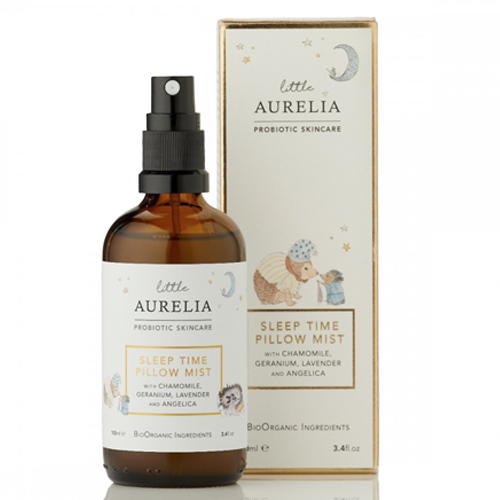 Aurelia Probiotic - Sleep Time Pillow Mist
