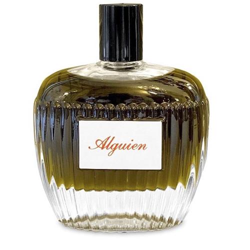 Alguien - Alguien  Eau de parfum