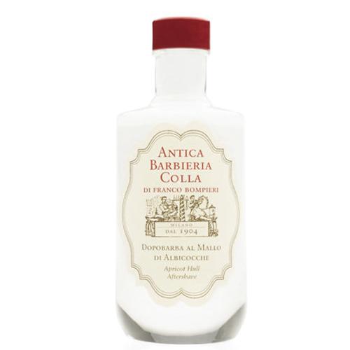 Antica Barbieria Colla - Latte Dopobarba Mallo di Albicocche