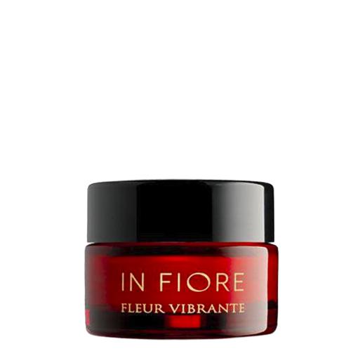 In Fiore - Fleur Vibrante Face Balm Concentré