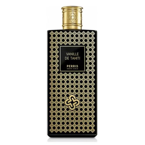 Perris Monte Carlo - Vanille de Tahití