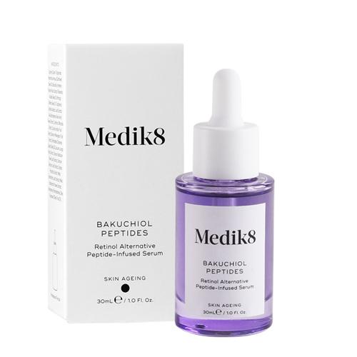 Medik8 - Bakuchiol Peptides