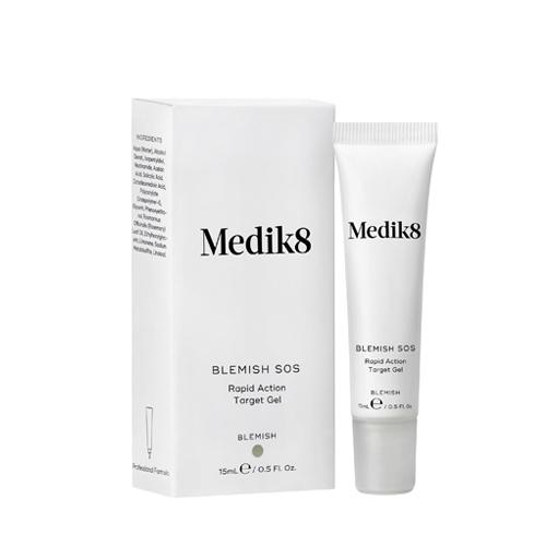 Medik8 - Blemish SOS