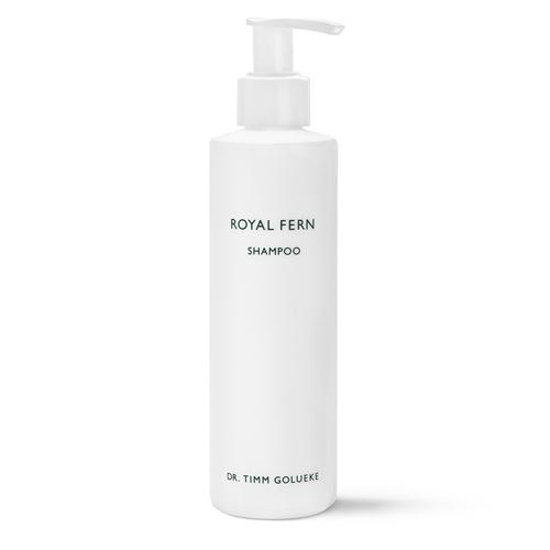 Royal Fern - Shampoo