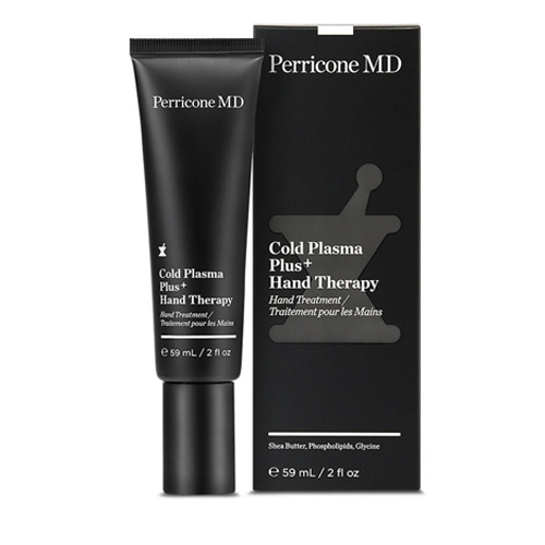 Perricone MD - Cold Plasma + Hand Therapy