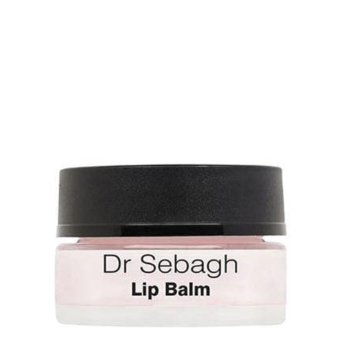 Dr. Sebagh - Lip Balm