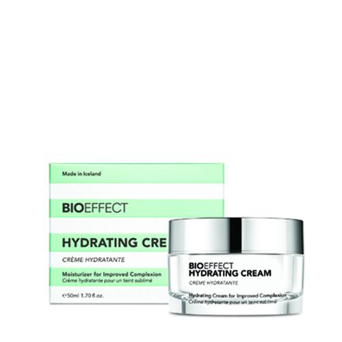 Bioeffect -Hydrating Cream