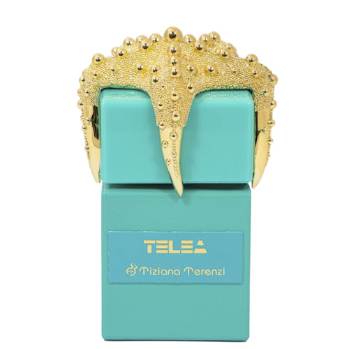 Tiziana Terenzi Sea Stars Collection - Telea