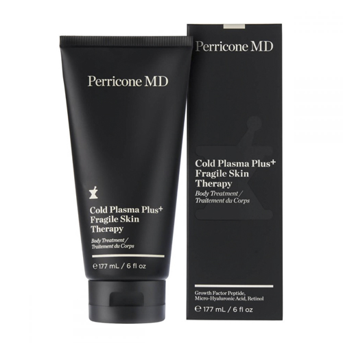 Perricone MD - Cold Plasma + Fragile Skin Therapy