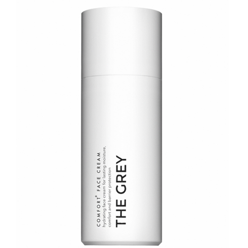 The Grey Men's Skincare - Comfort+ Face Cream