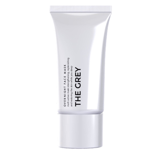 The Grey Men's Skincare - Overnight Sleeping Mask