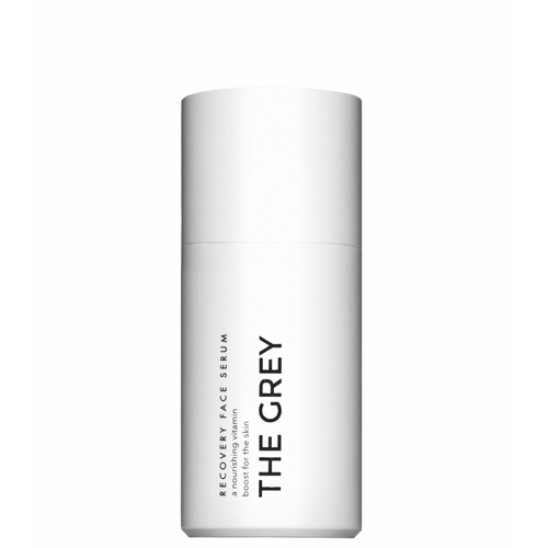 The Grey Men's Skincare - Recovery Face Serum