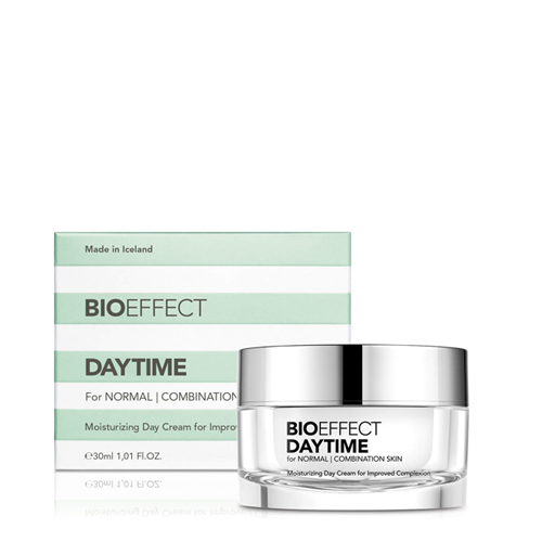 Bioeffect - Hydrating Cream 30 ml
