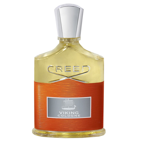 Creed - Viking Cologne