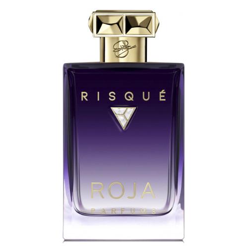 Roja Parfums - Essence de Parfum Risqué
