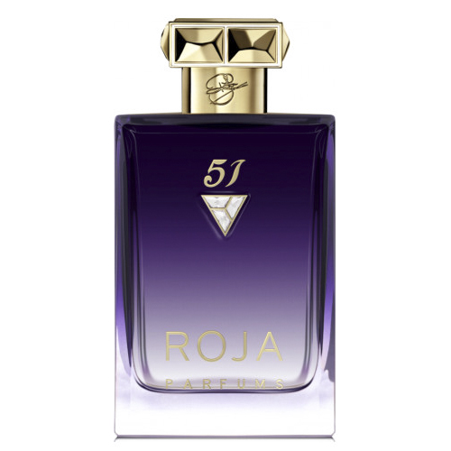 Roja Parfums - Essence de Parfum 51