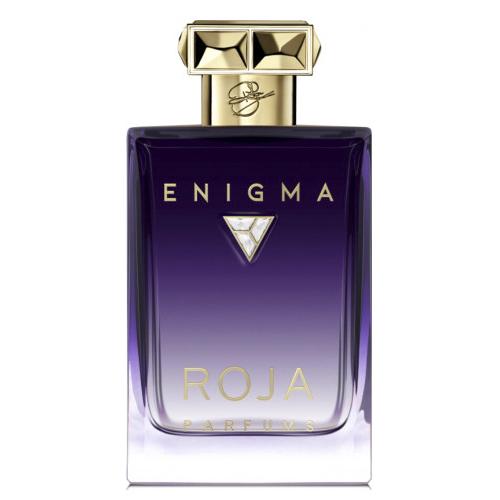 Roja Parfums - Essence de Parfum Enigma