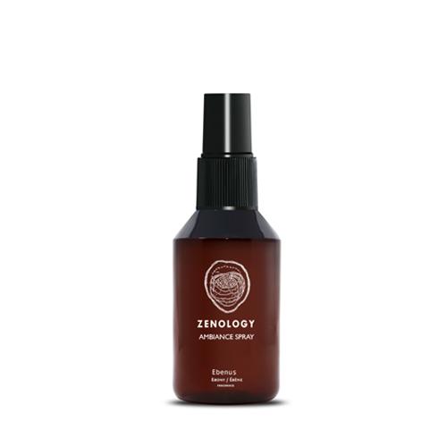 Zenology - Ambiance Spray Ebenus 70 ml