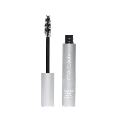 RMS Beauty - Straight Up Volumizing Peptide Mascara