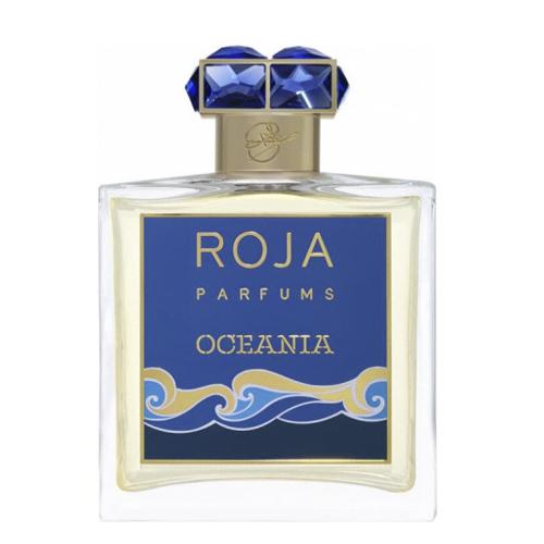 Roja Parfums - Oceania