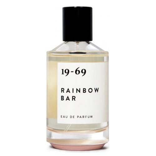 19 - 69 - Rainbow Bar