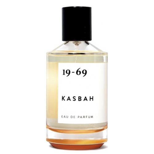 19 - 69 - Kasbah