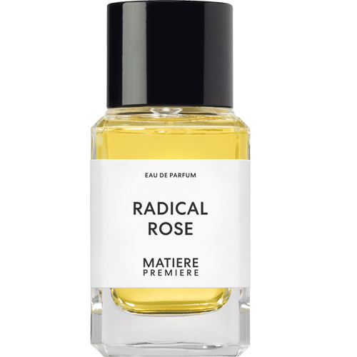 Matiere Premiere - Radical Rose