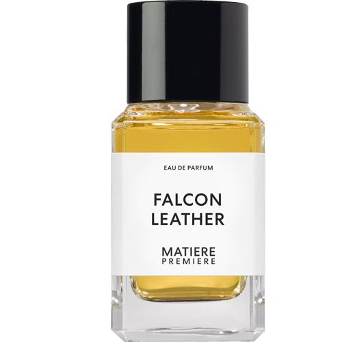 Matiere Premiere - Falcon Leather