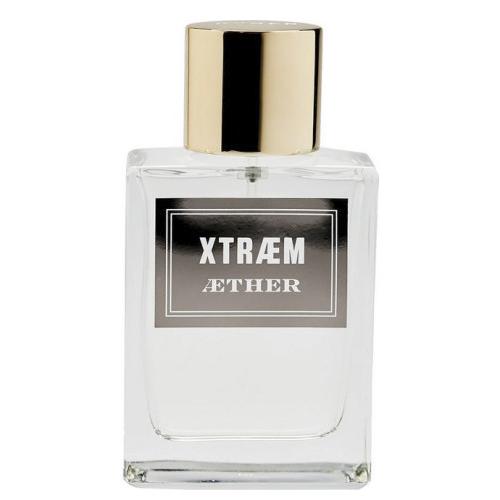 Aether - Xtraem
