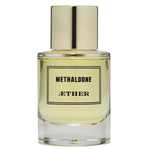 Aether - Methaldone