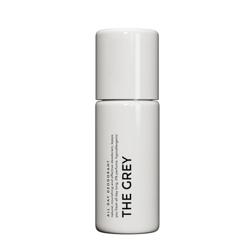 The Grey Men´s Skincare - All Day Deodorant