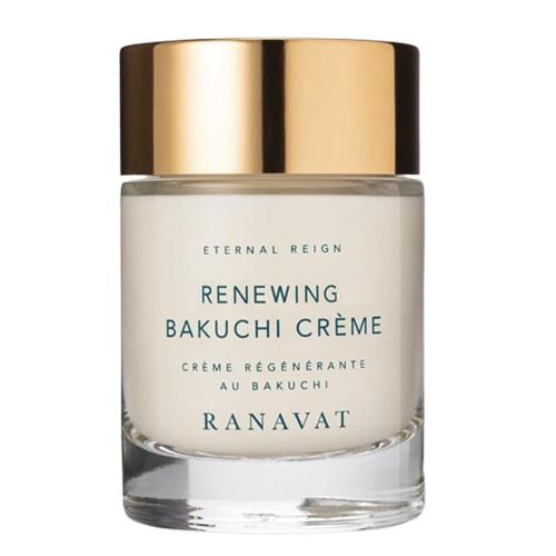 Ranavat -  Eternal Reign Renewing Bakuchi Creme