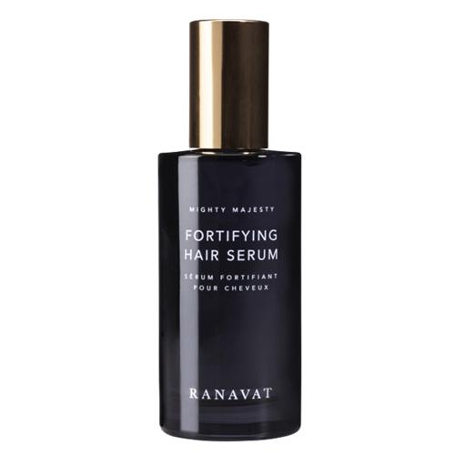 Ranavat - Mighty Majesty Fortifying Hair Serum