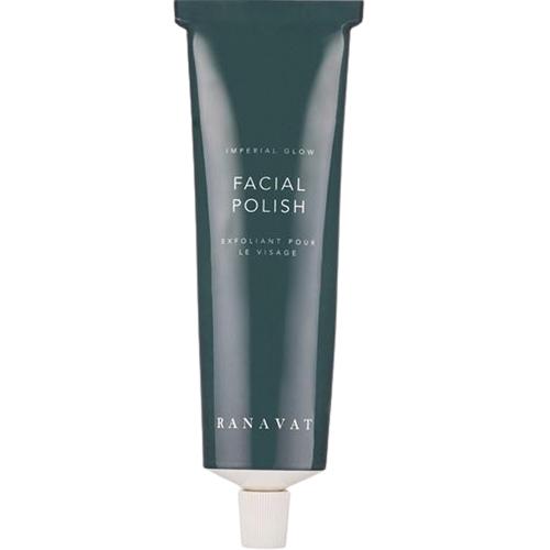 Ranavat - Imperial Glow Facial Polish
